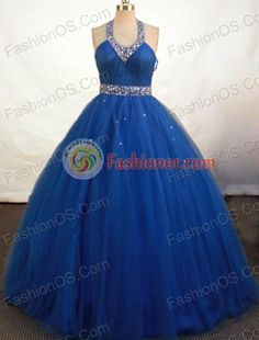 Quinceanera Dress Styles – Three Steps to Finding the Perfect One Cheap Quinceanera Dresses, Quinceanera Themes, Satin Dresses, Formal Dresses, Dresser, Sweet 15 Dresses, Quince Dresses, Spring, Well Dressed