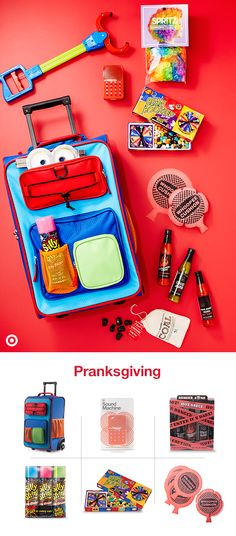 15and Up Toys For Everyone : Images about family activities on pinterest