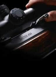 Sauer 404 Rifle Accessories, Rifles, Hunting, Cheat Sheets, Fighter Jets, Revolvers, The Rifles, Firearms, Assault Rifle