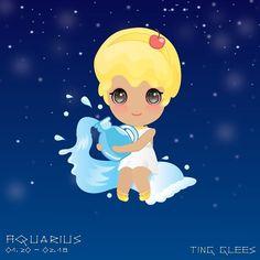 #팅글리 #별자리 #체리 는 #겨울 을 상징🌬🌬🌬예술적 감각이 넘치는 #물병자리💫🌟💫🌟💫이신 분은? . #TingGlees #constellation #Cherry is symbol of #winter Put your hand up if you are in #Aquarius