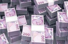 Merkez Bankası Piyasaya 10 Milyar TL Verdi - http://eborsahaber.com/gundem/merkez-bankasi-piyasaya-10-milyar-tl-verdi/