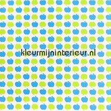 LS 10203 van Behang Expresse allemaal appeltjes! behang bij kleurmijninterieur.nl