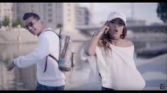 L'Algérino - Les Menottes (Tching Tchang Tchong) - YouTube