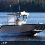 Report to Council and Community April 2015 April 7, Boat, Community, Dinghy, Boats, Ship