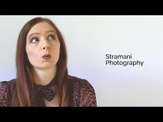 Kanaltrailer Stramani Photography / Nur für Photoshop Fans/