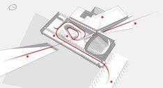 diagramming in architecture에 대한 이미지 검색결과