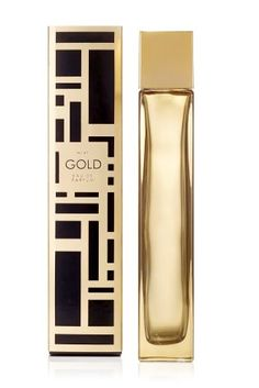 China Gold perfume - Google 検索