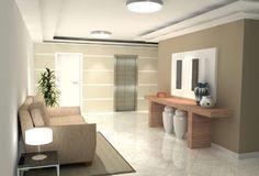 Decor Salteado - Blog de Decoração | Arquitetura | Construção | Paisagismo: Hall de Entrada - a impressão é a primeira que fica!