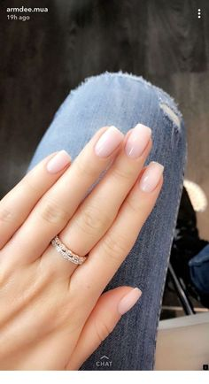 23 Ombre Nail Designs You Must Try This Summer - French Ombr . - 23 Ombre Nail Designs You Must Try This Summer – Gold Glitter French Ombre Nails; Manicure Gel, Opi Nails, Coffin Nails, Manicures, Gel Pedicure, Pedicure Colors, Pink Coffin, Nail Nail, Ombre Nail Designs