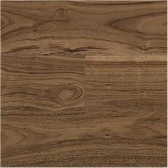 BuildDirect®: Vanier Engineered Hardwood - Biltmore Classic Collection