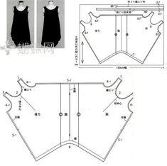 Платье бохо 1 (458x456, 61Kb)