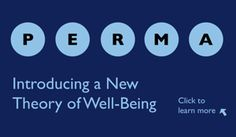 dr. martin seligman resilience and happiness home page