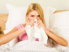 Have you ever felt like you have a cold that never goes away? Nasal Polyp may create this sort of problem. Learn about nasal polyps symptoms and much more.