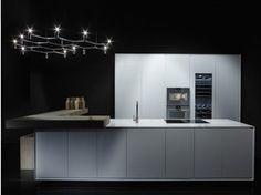 89 Best Kitchens Images Decorating Kitchen Home Kitchens Kitchen
