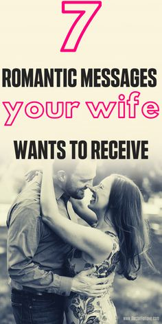 Amazing Marriage Challenge - 7 Day of Romantic Messages For Wife - Rekindle Your Marriage. Show Your Spouse You Still Love Her. Best Marriage Advice, Marriage Relationship, Happy Relationships, Love And Marriage, Biblical Marriage, Distance Relationships, Happy Marriage, Romantic Messages For Wife, Romantic Notes