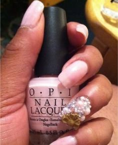 112 Best Junk Nails Images On Pinterest In 2018 Pretty Nails