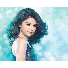 La portada de Selena Gómez | Cromosoma X | La web GAY definitiva |... ❤ liked on Polyvore