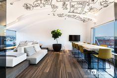 Scheucher Parkett Eiche Bianca : Die besten bilder von wohnzimmer living room parkett