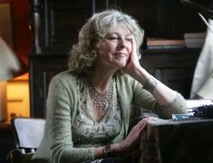 Deborah Moggach, whose novel, These Foolish Things, is being turned into a film starring Dame Judi Dench, says we should outsource the elderly to India. A Passage To India, British Humor, Judi Dench, Writers And Poets, Looking For Someone, Alternative Health, I Love Books, Natural Health, Wales