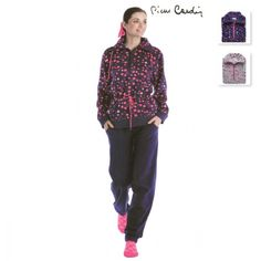 http://www.carillobiancheria.it/pigiama-donna-invernale-in-caldo-pile-pierre-cardin-art-dunya-m130-15458.html   #carillolist