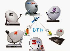 Srinidhi electronics is one among the simplest dth service providers in udipalya ,bangalore.we conjointly alter providing services of tv services,refrigerator,washing machine.we service all models of common appliances like dth services,dth tv service dealers ,dth card repairing,dth service suppliers tatasky,dth service suppliers sundirect,dth tv service dealers tata sky,dth tv service dealers sundirect at cheap rates.