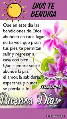 healthy living quotes motivational messages without women Happy Day Quotes, Morning Love Quotes, Morning Greetings Quotes, Good Morning Messages, Good Morning Prayer, Morning Prayers, Morning Wish, Good Morning In Spanish, Spanish Greetings