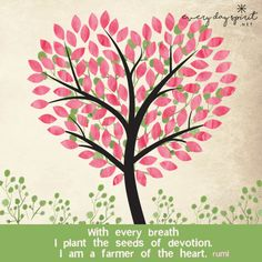 inspirational quotes about planting seeds - Yahoo Search Results Yahoo Image Search Results Inspirational Wallpapers, Inspirational Quotes, Blessed Assurance, Spiritual Messages, Simple Reminders, Spread Love, Mindfulness Meditation, Lily Of The Valley, Planting Seeds