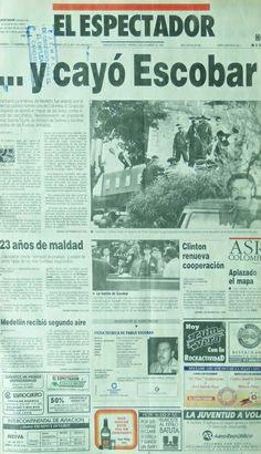 Pablo Emilio Escobar, Narcos Pablo, Colombian Drug Lord, Manolo Escobar, Mafia Crime, Chapo, Mafia Gangster, Photojournalism, Journaling