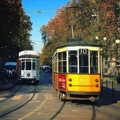 1 & 10 #milanodavedere http://ift.tt/1I13bh2 foto di  : @dariodossena Milano da Vedere