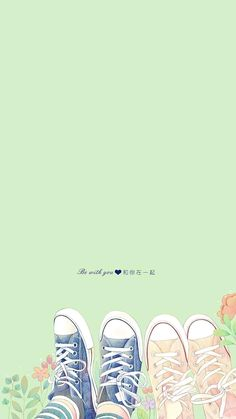 36 Ideas For Drawing Cute Love Colour Cute Backgrounds, Cute Wallpapers, Wallpaper Backgrounds, Iphone Wallpaper, Cute Couple Art, Anime Love Couple, Kawaii Wallpaper, Girl Wallpaper, Cute Couple Wallpaper