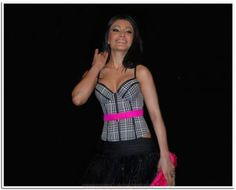 Amazing hottest hd koena mitra pictures Wallpapers | Koena Mitra HD Wallpapers Download