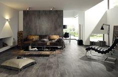 Fantastisch Wohnzimmer Fliesen Ideen