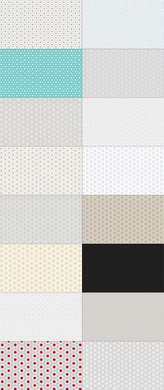 16 free abstract patterns (PAT file • 16 PNG pattern images • Help documentation)