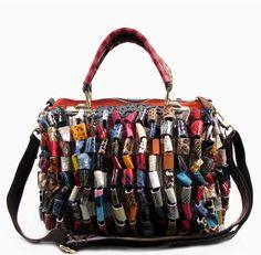 wholesale Satchel purses. Satchel Purse b99751c59ed5a