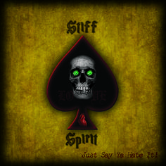 Check out Stiff Spirit on ReverbNation This is STBG Music Productions and if you can check out my album on http://stbgmusicproductions.bandcamp.com/album/stbg-the-upcoming-2
