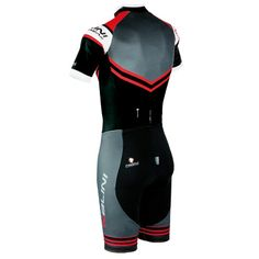 Nalini Cyclewear Uomo Nalini collection 2013