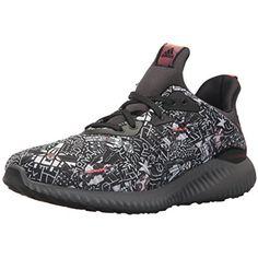 big sale 0d478 26106 adidas Kids Alphabounce Starwars J Running Shoe gtgtgt Check out