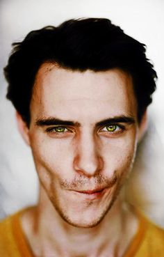 Images For > Harry Lloyd
