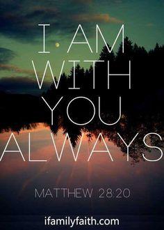 I love you Jesus. ifamilyfaith.com