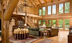 Gateway Lodge - Cooksburg, PA - Google Search
