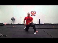 Do You Even Stretch, Bro?RKC School of Strength | RKC School of Strength