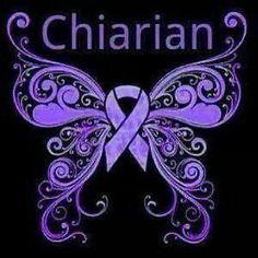 Chiarian
