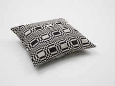 Cushion Cover Normandie 50cm x 50cm — Johanna Gullichsen