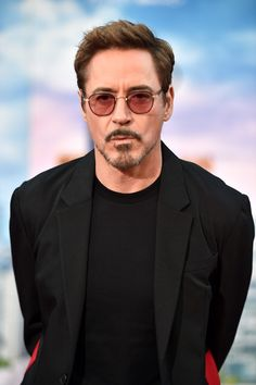 "attends the premiere of Columbia Pictures' ""Spider-Man: Homecoming"" at TCL Chinese Theatre on June 2017 in Hollywood, California. - Premiere of Columbia Pictures' 'Spider-Man: Homecoming' - Arrivals Robert Downey Jr., Marvel Tony Stark, Iron Man Tony Stark, Robert Jr, The Big Four, Columbia Pictures, Downey Junior, Hollywood California, Clint Eastwood"
