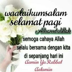 Good Morning Gif, Good Morning Wishes, Good Morning Quotes, Islamic Images, Islamic Messages, Muslim Greeting, Greeting Card, Assalamualaikum Image, Videos Of Kids
