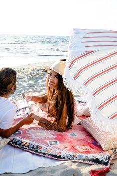 Sedona Vortex, Glorious Days, Couple Ideas, Beach Picnic, Beaches In The World, La Jolla, Beach Photos, Beach Day, Southern California