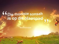 Boeremeisie by ♡: Meisies & kêrels Afrikaanse Quotes, Relationship Texts, Sayings, Memes, Qoutes, Nice, Quotations, Quotes, Lyrics