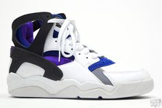 #ClassicKicks...'92 Nike Hauraches....#SneakerLuv