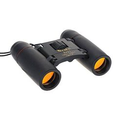 Yoosion Mini Foldable BinocularsTelescope Night Version 8x21 Adjustable Robber Optical Beginner Telescope for Bird Watching Kids Travelling Climbing Camping Hiking Hunting >>> See this great product.
