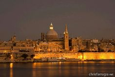 Hello Norma,this is Malta at night, have a nice time, take care♡.